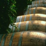 R, S.Randall and Company serves the wine industry